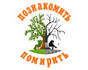 logo_kogan
